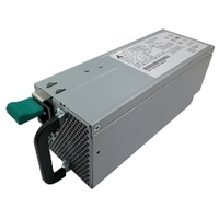 QNAP SP-1279U-S-PSU Power Supply For 2U-12BAY NAS-XX79