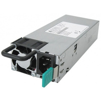 QNAP SP-469U-S-PSU 250W Single PSU for Rackmount NAS
