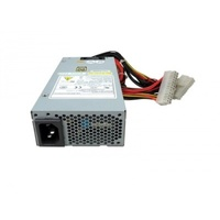 QNAP SP-4BAY-PSU 250W Power Supply Unit for 1U Rackmount NAS & Intel-based 4-bay NAS/NVR