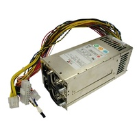 QNAP SP-8BAY2U-R-PSU Redundant Power Supply For 2U 8 BAY NAS