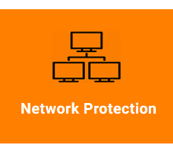 QNAP Shop Network Protection