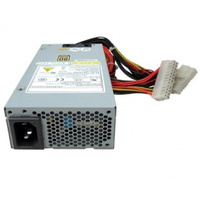 QNAP SP-6BAY-PSU -250W Power Supply Unit