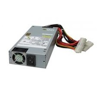 QNAP 350W Power Supply for 8 bay NAS/NVR Units SP-8BAY-PSU